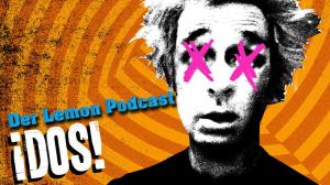 Dos Podcast Kopie