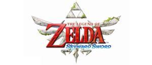 the-legend-of-zelda-skyward-sword-1