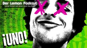 UNO Lemon Podcast