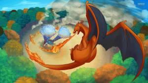 185782-pokemon-blastoise-and-charizard