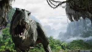 angry-rex-dinosaur-e-hd-wallpaper-29741