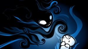 ghost-hd-vector-designs-336705